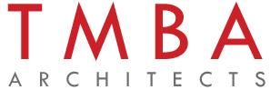 TMBA Architects