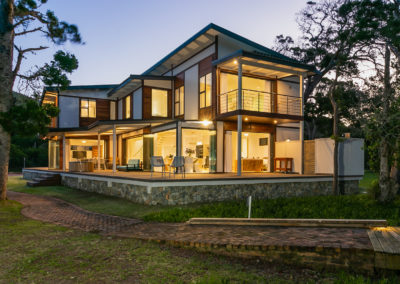 Erf 848 Lake Brenton Estate