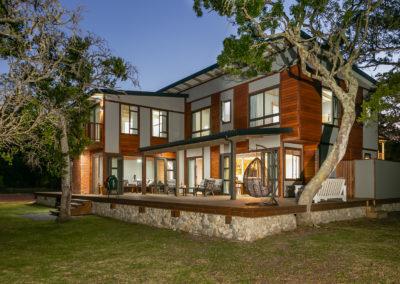 Erf 844 Lake Brenton Estate